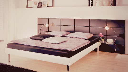 matelas en latex quels sont les avantages. Black Bedroom Furniture Sets. Home Design Ideas